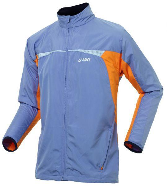 Ветровка Asics Centauri Jacket