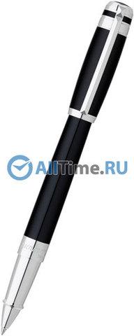 Купить Ручка роллер S.T.Dupont 412606 по доступной цене