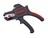 Автоматический инструмент для удаления изоляции Knipex KN-1262180