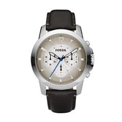 Наручные часы Fossil FS4533