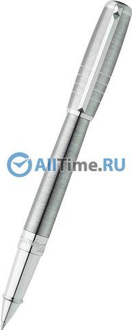 Купить Ручка роллер S.T.Dupont 412607 по доступной цене