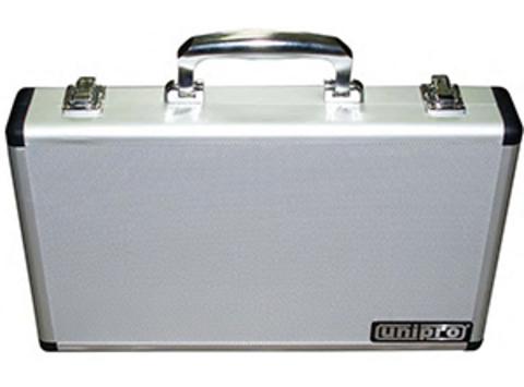 Набор инструмента unipro 2001U (75 предметов)