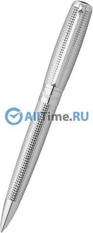 Купить Шариковая ручка S.T.Dupont 415605 по доступной цене