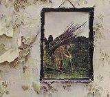 Led Zeppelin / Led Zeppelin IV (Deluxe Edition)(2CD)
