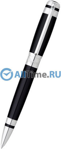 Купить Шариковая ручка S.T.Dupont 415606 по доступной цене