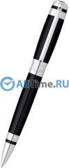 Шариковая ручка S.T.Dupont 415606