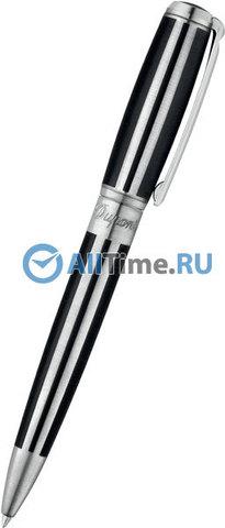 Купить Шариковая ручка S.T.Dupont 415683 по доступной цене