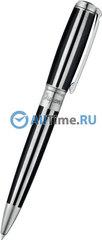 Шариковая ручка S.T.Dupont 415683