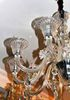 люстра  SYLCOM 11-04  by Arlecchino Arts ( HK)