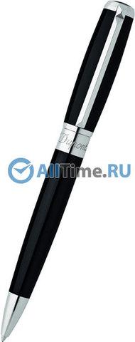 Купить Шариковая ручка S.T.Dupont 417674 по доступной цене
