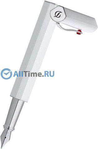 Купить Перьевая ручка S.T.Dupont 430677 по доступной цене
