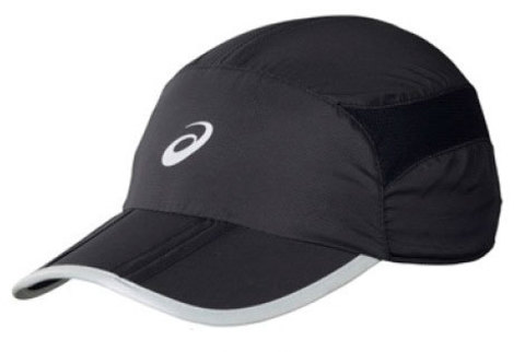 Кепка Asics Running Cap