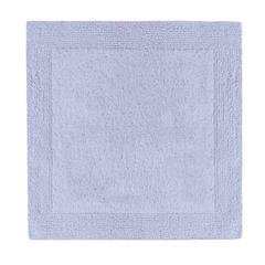 Элитный коврик для ванной Charming bell flower от Vossen