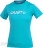 Футболка Craft Active женская