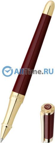 Купить Ручка роллер S.T.Dupont 462011 по доступной цене