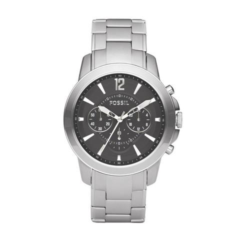 Купить Наручные часы Fossil FS4532 по доступной цене