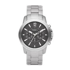 Наручные часы Fossil FS4532