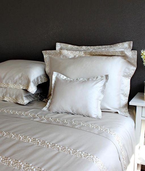 Комплекты Постельное белье 1.5 спальное Bovi Chic komplekt-postelnogo-belya-chic-ot-bovi.jpg