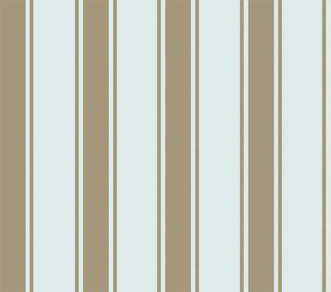 Обои Cole & Son Festival Stripes 96/7039, интернет магазин Волео