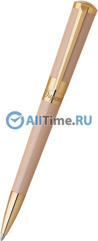 Купить Шариковая ручка S.T.Dupont 465007 по доступной цене