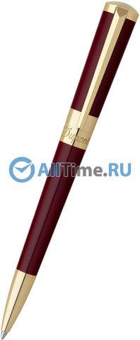 Купить Шариковая ручка S.T.Dupont 465011 по доступной цене