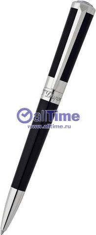 Купить Шариковая ручка S.T.Dupont 465674 по доступной цене
