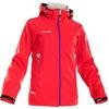 Куртка лыжная 8848 Altitude Saga Jacket женская