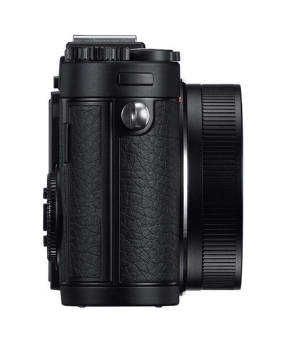 Leica X2 Black