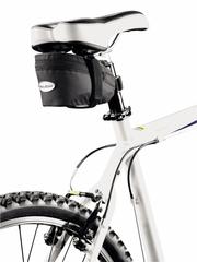 Велосумка под седло Deuter Bike bag I