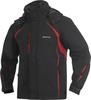 Куртка Craft Drift Energy мужская чёрная