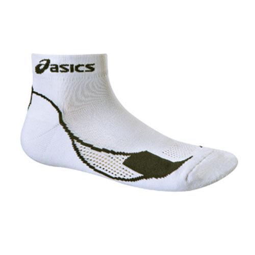Носки Asics C.Calza Running Sock (T704Z0 0190) белые