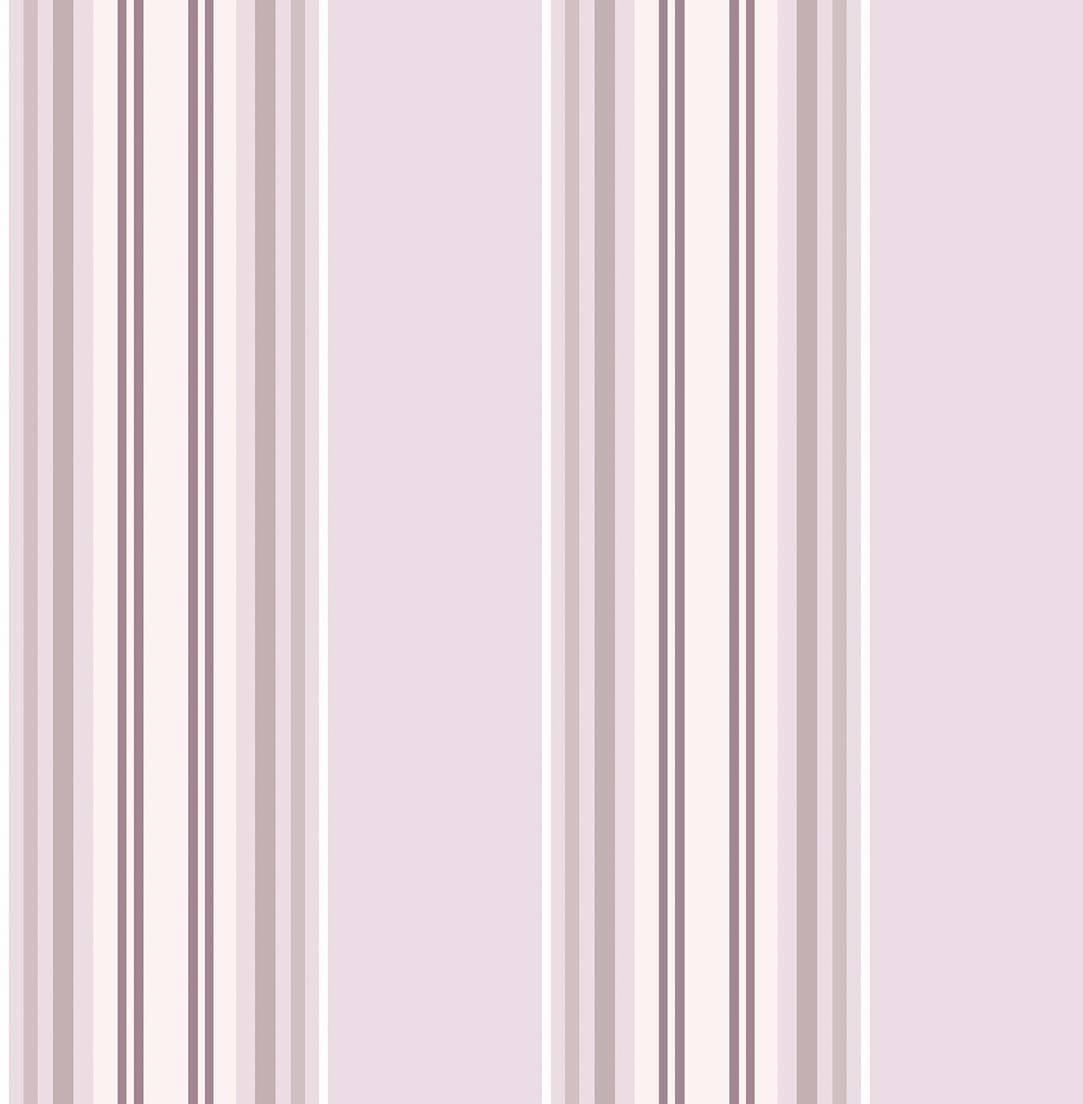 Обои Cole & Son Festival Stripes 96/8043, интернет магазин Волео