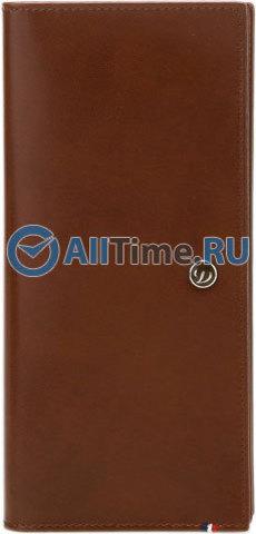 Купить Мужское портмоне S.T.Dupont 180105 по доступной цене