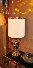 лампа Moooi Kaipo ( white)