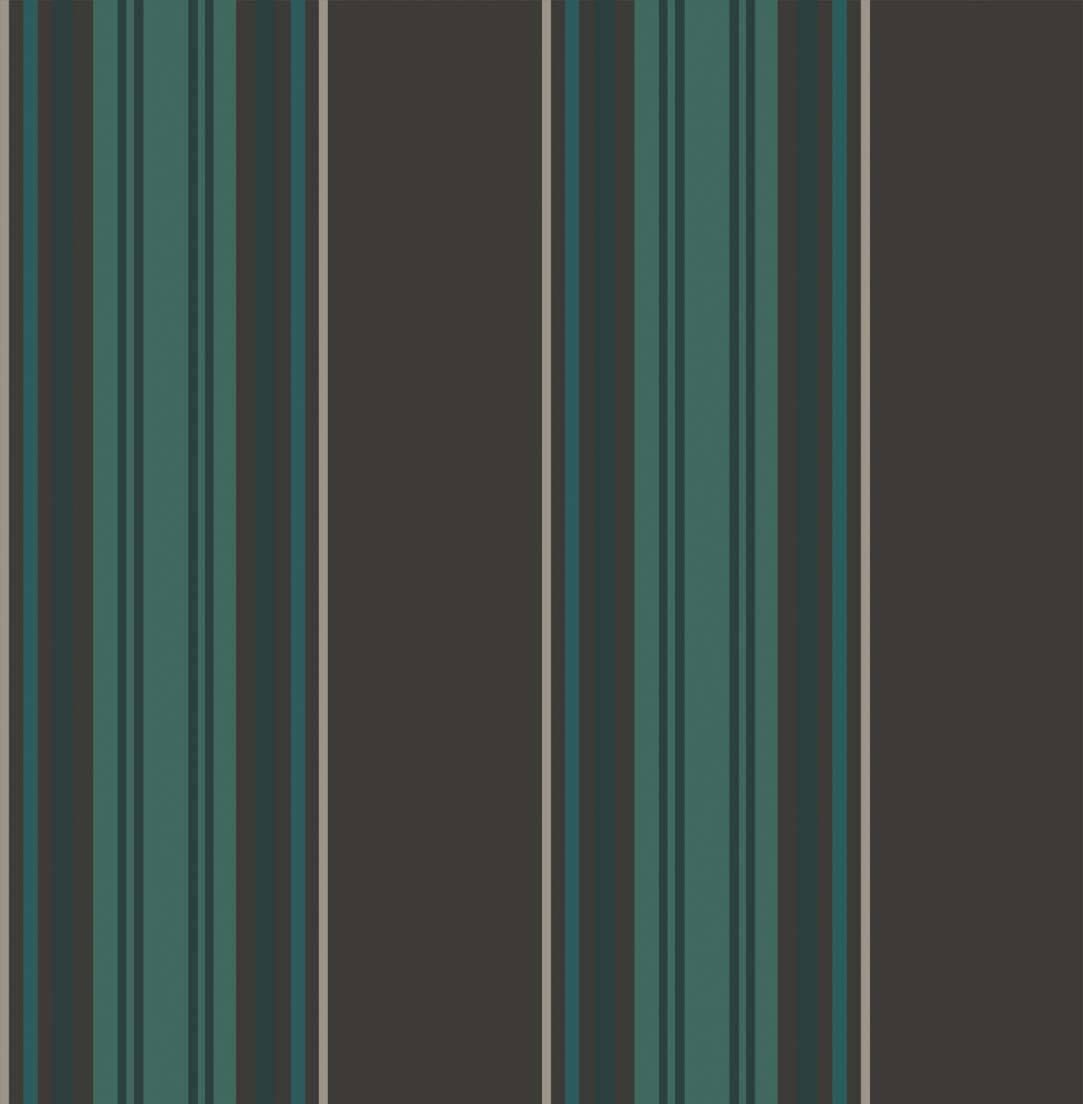 Обои Cole & Son Festival Stripes 96/8046, интернет магазин Волео