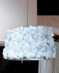 Подвесной светильник, Visionnaire Cycas Lamp by Ipe cavalli