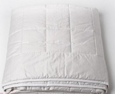 Элитное одеяло 200х220 Diadem Superlight от Billerbeck