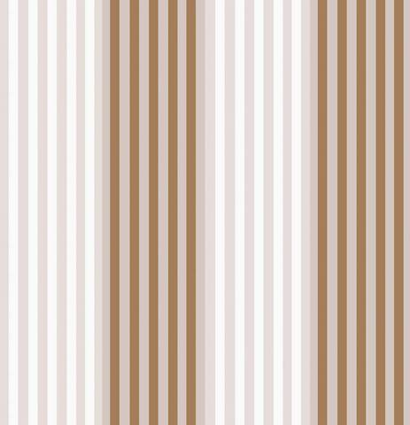 Обои Cole & Son Festival Stripes 96/9047, интернет магазин Волео