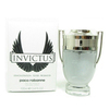 "Tester: Paco Rabanne ""Invictus"" 100 мл"