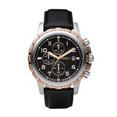 Наручные часы Fossil FS4545