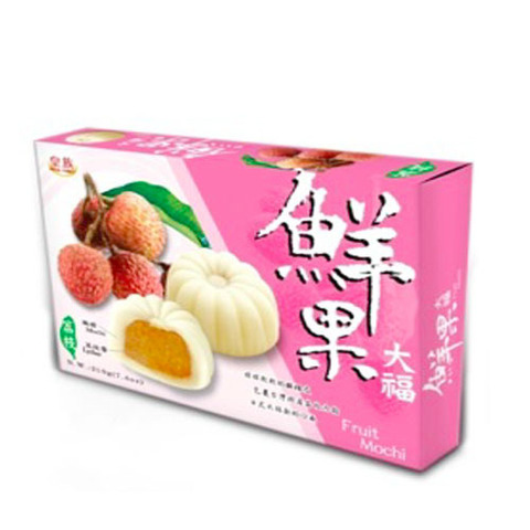 https://static12.insales.ru/images/products/1/310/40337718/lychi_mochi.jpg