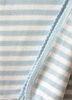 Плед детский 100х150 Luxberry Lux 1263 голубой
