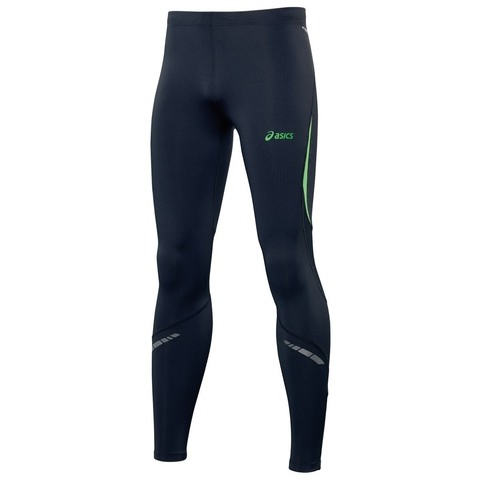 Тайтсы Asics Adrenaline Tight мужские