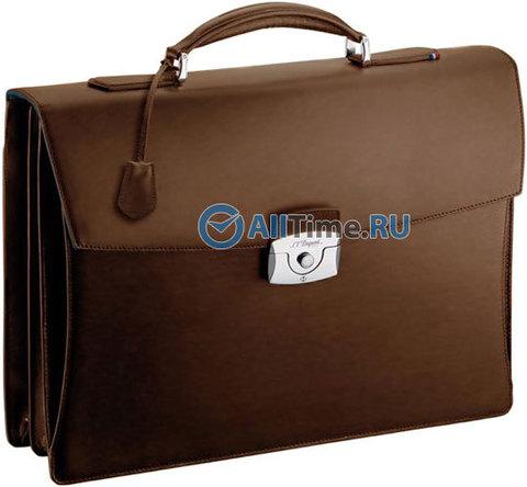 Купить Портфель S.T.Dupont 181102 по доступной цене