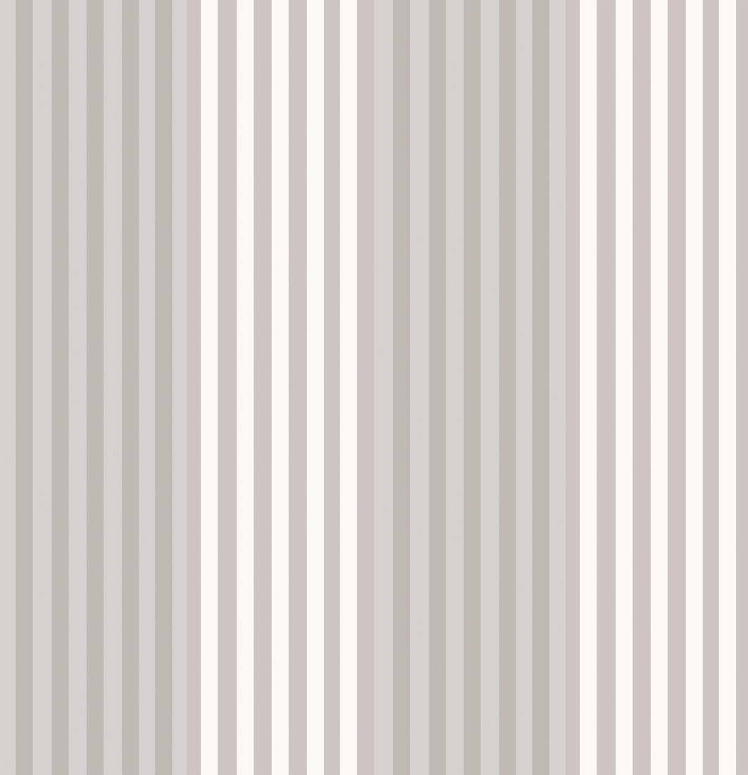 Обои Cole & Son Festival Stripes 96/9048, интернет магазин Волео