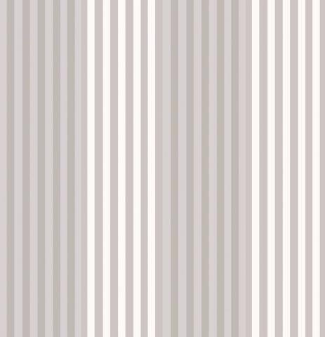 Обои Cole & Son Festival Stripes 96/9048, интернет магазин Волео