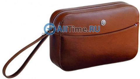 Купить Барсетка S.T.Dupont 181107 по доступной цене