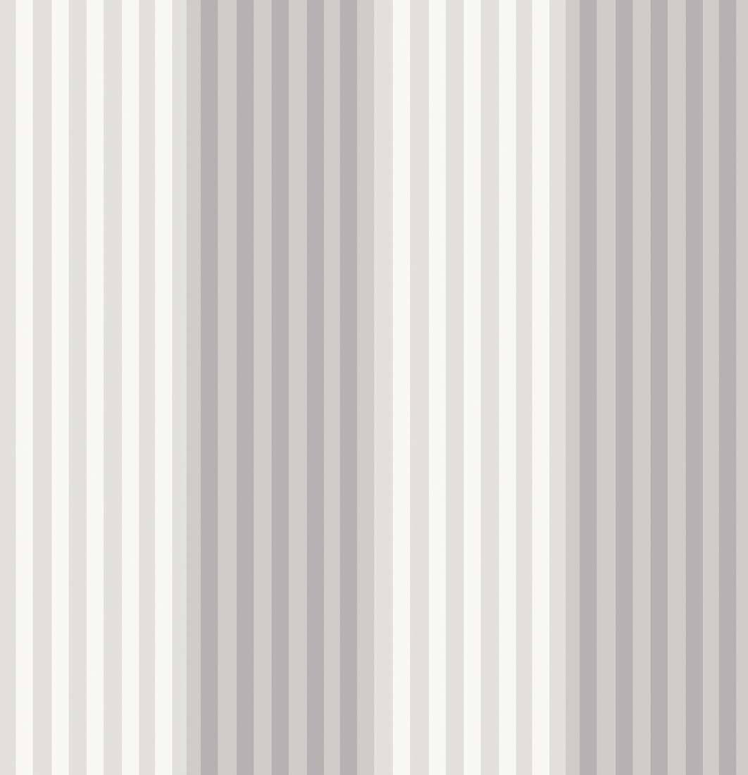 Обои Cole & Son Festival Stripes 96/9049, интернет магазин Волео