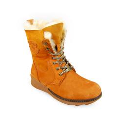Ботинки #6 DOCKERS