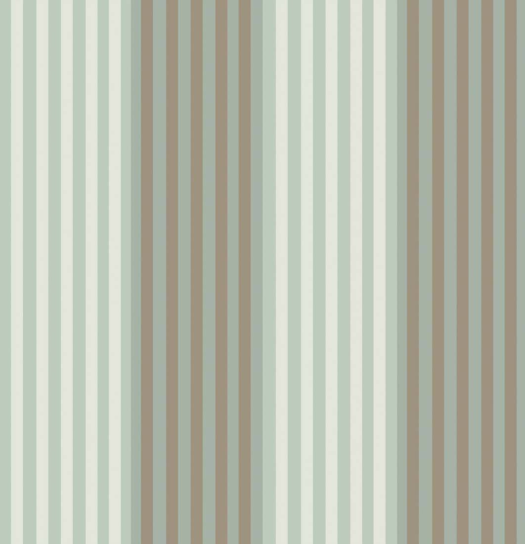 Обои Cole & Son Festival Stripes 96/9050, интернет магазин Волео